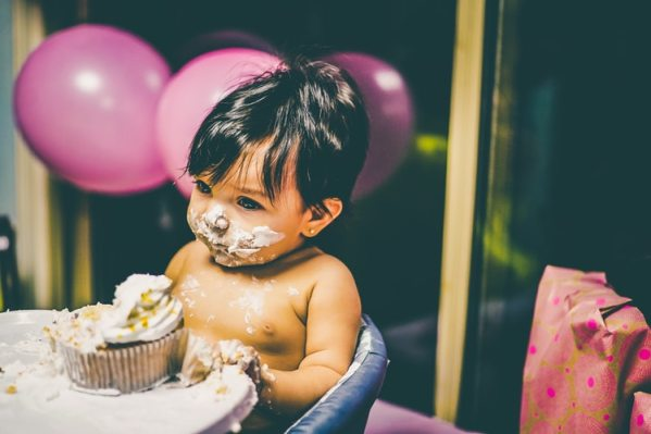 Birthday Party Venues in Delhi