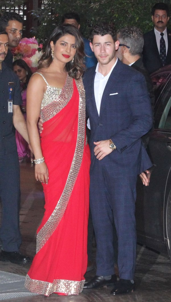 Priyanka-Chopra-and-Nick-Jonas1