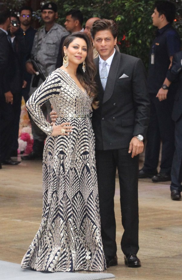 Shah-Rukh-Khan-and-Gauri-Khan