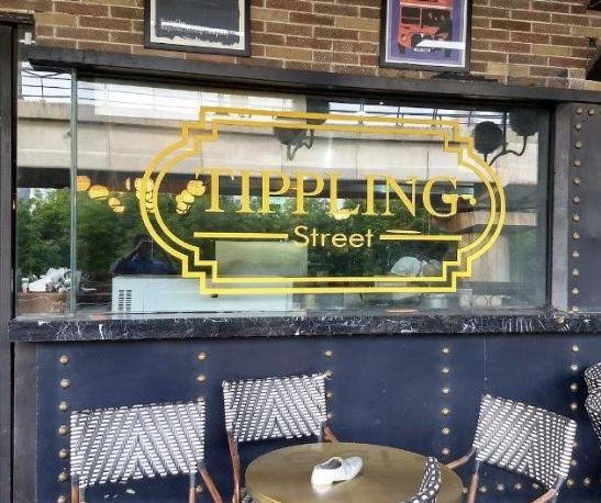 tippling-street-rajouri-garden-5.jpg