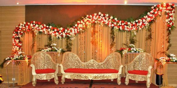 Wedding Venues in Noida