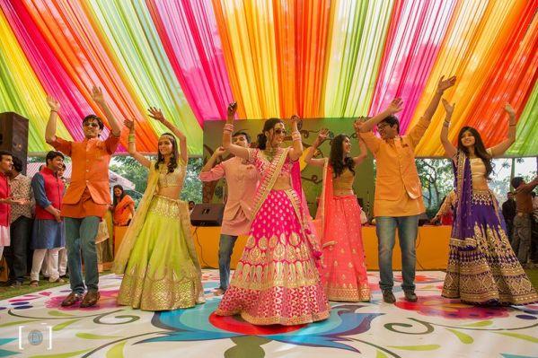 Best Wedding Venues in Delhi NCR