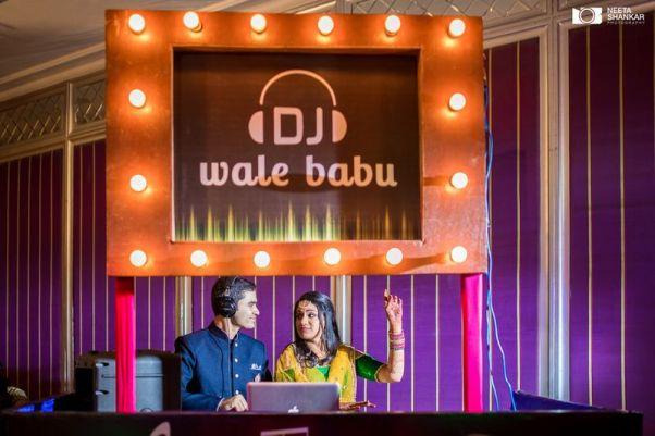 Wedding Banquet Halls in Delhi