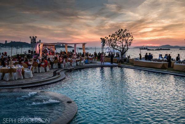 wedding-reception-venues-in-NCR