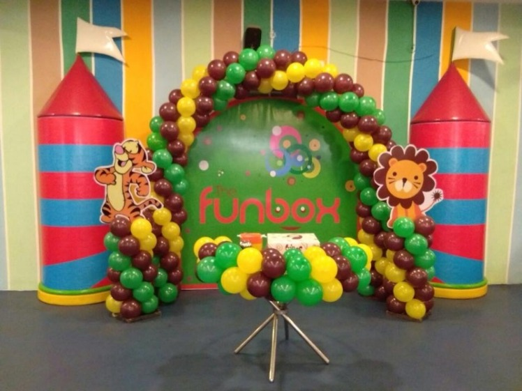 the-fun-box-sikandarpur-9